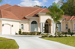 Garage Door Installation Services in Winter Garden, FL